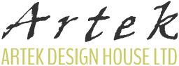Artek Design House
